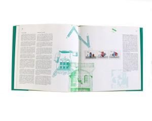 Leilão de Livros de Selos CTT Junho 2015
