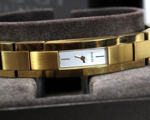 Leilão de Relógios de Grandes Marcas SETEMBRO 2015