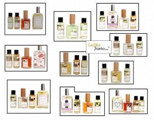 Leilão Online de Fragrâncias Ambientadoras