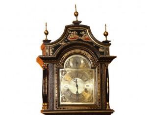 Relógio de Sala Antigo