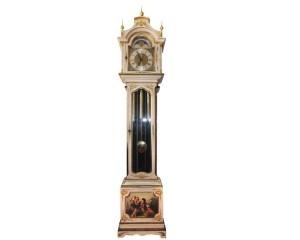 Relógio de Sala antigo Alemão