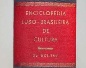 GRANDE ENCICLOPÉDIA LUSO-BRASILEIRA DE CULTURA