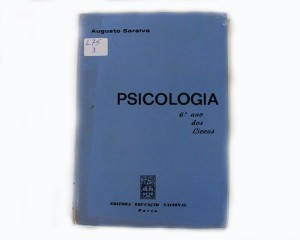 Livros Antigos Diversos